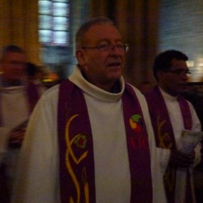 Messe 8 mars 2017 (76).JPG