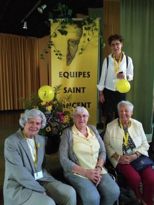 400 ans ESV Metz (4)