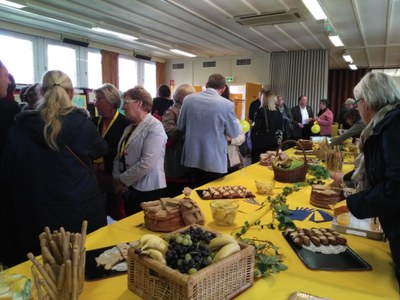 400 ans ESV Metz buffet (1)