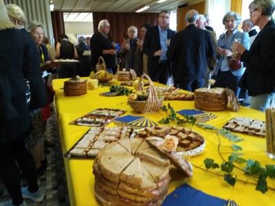 400 ans ESV Metz buffet (3)