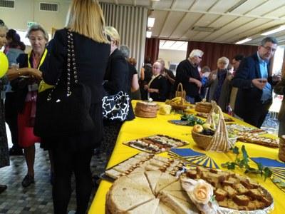 400 ans ESV Metz buffet (4)