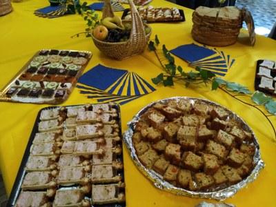 400 ans ESV Metz buffet (5)