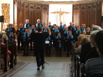 400 ans ESV Metz Chorale (3)