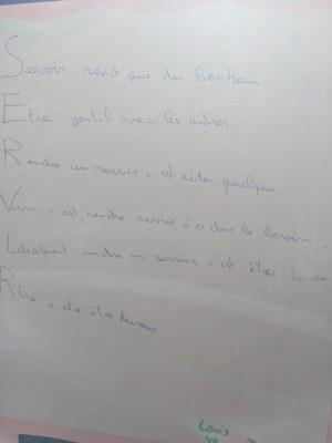 400 ans ESV Metz Dessins des Elèves (11)