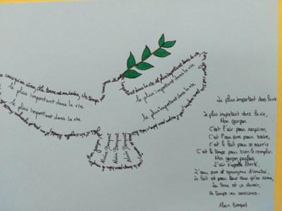 400 ans ESV Metz Dessins des Elèves (6)