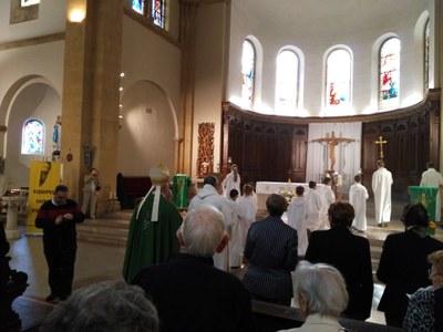 400 ans ESV Metz messe (3)