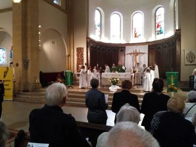 400 ans ESV Metz messe (4)