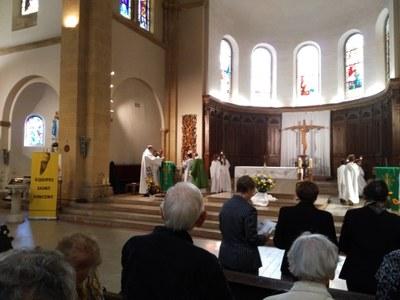 400 ans ESV Metz messe (5)