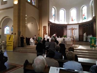 400 ans ESV Metz messe (7)