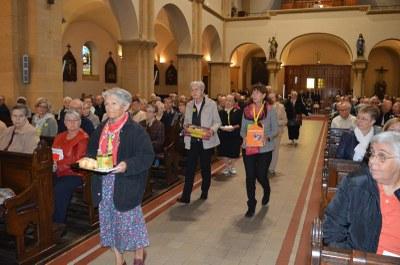 400 ans ESV Metz offrande (1)