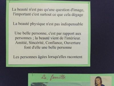 400 ans ESV Metz panneaux expo (11)