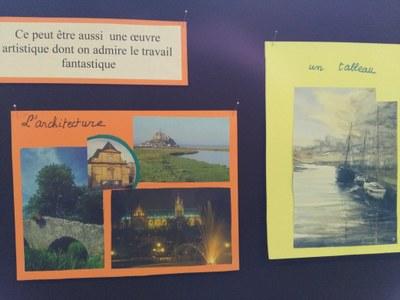 400 ans ESV Metz panneaux expo (6)