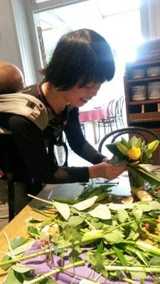 ESV St Germain_400 ans_ Hiroko bouquets.jpg