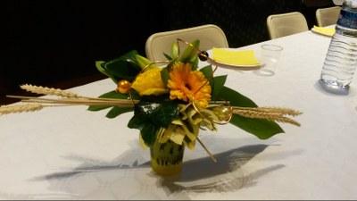 ESV St Germain_400 ans_Bouquets tables.jpg