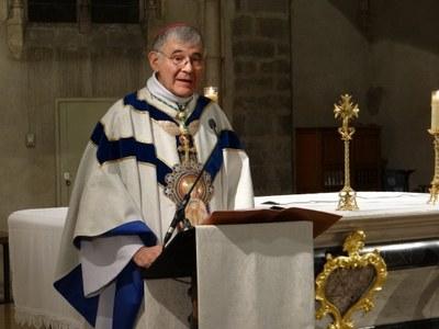 400e anniversaire de la remise de la charte aux 1eres Dames de la Charité_Châtillon (11).JPG