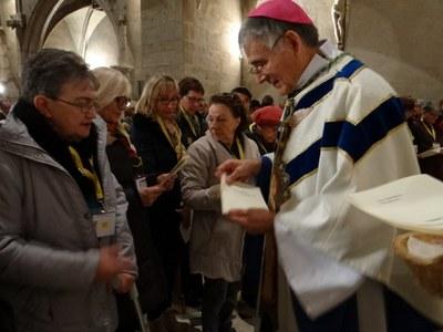 400e anniversaire de la remise de la charte aux 1eres Dames de la Charité_Châtillon (16).JPG