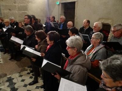 400e anniversaire de la remise de la charte aux 1eres Dames de la Charité_Châtillon (20).JPG