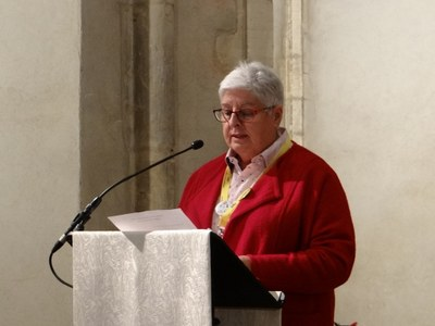 400e anniversaire de la remise de la charte aux 1eres Dames de la Charité_Châtillon (21).JPG