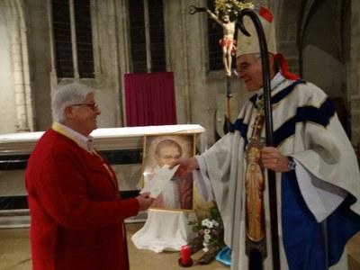 400e anniversaire de la remise de la charte aux 1eres Dames de la Charité_Châtillon (27).JPG