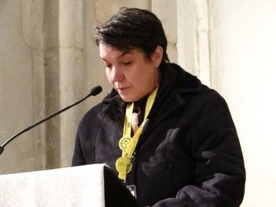 400e anniversaire de la remise de la charte aux 1eres Dames de la Charité_Châtillon (9).JPG