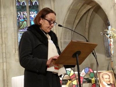 Clôture Jubilé Châtillon sur Chalaronne_10-12-2017 (25).JPG