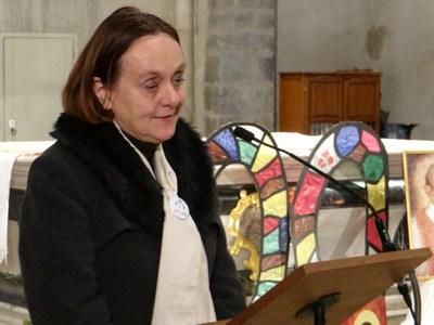 Clôture Jubilé Châtillon sur Chalaronne_10-12-2017 (26).JPG
