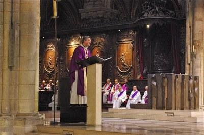 Messe 8 mars 2017 (27).JPG